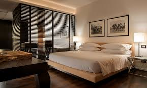 Resort Bedroom Design Destination Design Argentario Spa And Golf Resort Resort