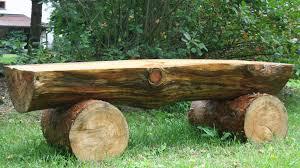 bench bench around tree plans best bench around trees ideas tree