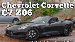 2014 corvette mods gta v pc mods chevrolet corvette c7 z06