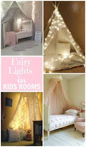 Childrens Lights For Bedrooms Magic In Rooms With Lights Rooms