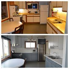 Paint To Use On Kitchen Cabinets Kitchen Cabinet Painting Formica Cabinets Kitchen Cupboard Paint