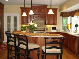 kitchen angled kitchen island ideas kitchens