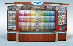 get started with free color tools kelly moore paints