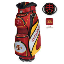 Iowa travel golf bags images 32 best gift ideas images iowa state iowa state jpg