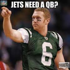 Brian Scalabrine Meme - brian scalabrine can do anything meme