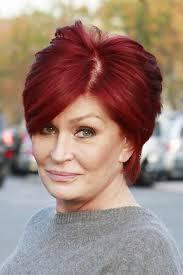 osbourne earrings what is osbourne hair color best hair 2017