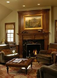 Living Room Fireplace Design by 85 Best Fireplace Images On Pinterest Fireplace Ideas Fireplace