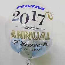 balloon delivery service balloon delivery business plan step by format templates simple