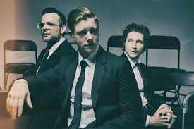 si e d interpol interpol back again polpettas mag