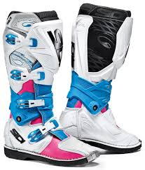 motocross gear los angeles sidi motorcycle boots enduro mx los angeles outlet prices