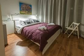 4 bedrooms four bedroom apartment bearsleys 13 delta apartments delta traditional