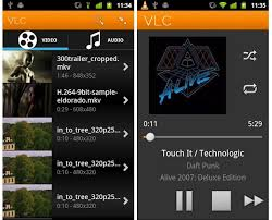 vlc media player for android vlc for android beta released in play store technology news