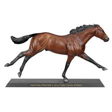 breyer limited edition horses collectible models
