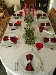 valentines table decorations 50 amazing table decoration ideas for valentine s day