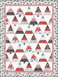 221 best santa u0027s coming images on pinterest christmas quilting