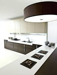 Kitchen Cabinets Manufacturers by Italian Kitchen Cabinets Manufacturers