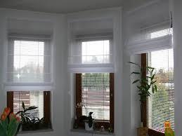 Wohn Esszimmer Ideen Wohn Und Esszimmer Ideen Ideen Für Die Innenarchitektur Ihres Hauses