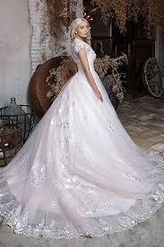 brautkleid outlet bremen brautkleider bei weddings store und brautmoden outlet aktuelles