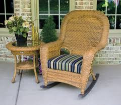 Rocking Chair Seat Replacement Walmart Patio Swing Seat Replacement Creative Patio Outdoor