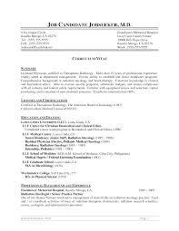 respiratory therapist resume objective radiation therapist resume objective massage therapist resume