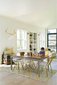 Interior Design Farmhouse Style Modern Farmhouse Style 5280