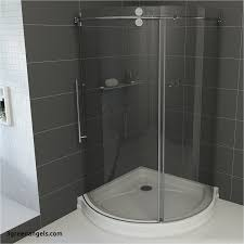 Bathroom Shower Stall Ideas Bathroom Shower Stalls Ideas 3greenangels