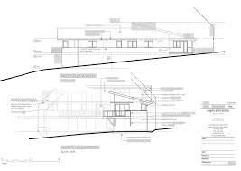 House Design Drafting Perth by How To Read House Construction Plans