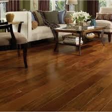 take a look of flooring options san diego ca in geneva s gallery