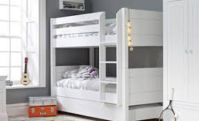 children u0027s bunkbeds bunk beds for kids room to grow