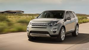 2015 range rover wallpaper land rover discovery 2015 wallpaper