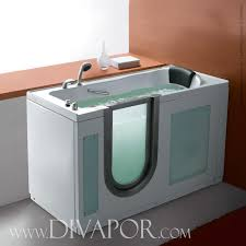 Step In Bathtub Step In Bath Walk In Tub Reviews And Comparisons E Saving Walk In