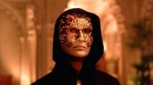 wide shut masks for sale the venetian mask that bill harford tom cruise in wide shut