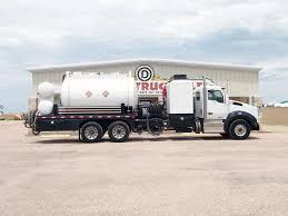 2015 kenworth for sale 2015 kenworth t800 asphalt truck for sale 33 600 miles abilene