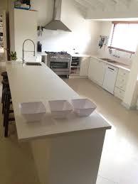 cours de cuisine vannes atelier de cours de cuisine sur mesure vannes atelier gourmand