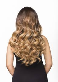 hair extensions canada bombay hair clip in in hair extensions hair styling tools