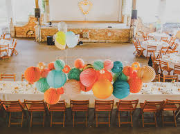 Decorate Room With Paper Decorating Your Wedding With Paper Lanterns Under The Paper Lantern