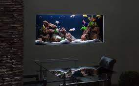 living room best sofas coffee table benches aquarium hotel room full size of living room best sofas coffee table benches aquarium hotel room amana heater large size of living room best sofas coffee table benches aquarium