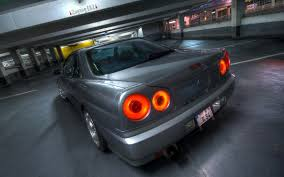 nissan skyline wallpaper nissan skyline wallpapers and images wallpapers pictures photos
