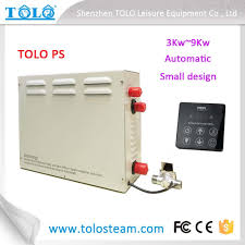 room top steam room generator best home design cool under steam