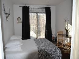 chambre d hote sud de la villa le sud chambres d hôtes cassis