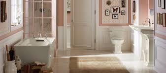 bathroom medicine cabinets other furniture u0026 storage solution