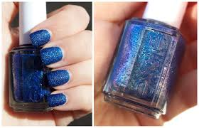 funny face beauty essie u0027encrusted treasures u0027 collection review