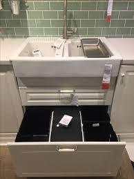 Ikea Sinks Kitchen by 34 Best Cuisine Av Des Hêtres Images On Pinterest Kitchen Ikea
