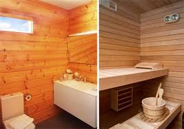 log home interior design ideas home interior design ideas log home interior design ideas and log