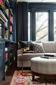 William Hodgins Interiors by 1000 Images About The House That Sewart Built On Pinterest