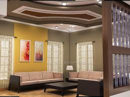 Living Room False Ceiling Designs Pictures by Kerala Style Living Room Ceiling Design Room False Ceiling Designs