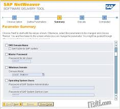 Sap Basis Administrator Resume Sample by 14 Sap Basis Administrator Resume Sample Sap Crm Middleware