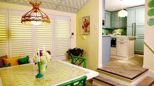 Kitchen Countertop Ideas by Green Countertops Pictures U0026 Ideas From Hgtv Hgtv