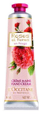 l occitane en provence si鑒e 歐舒丹8月新品 誌愛玫瑰限量香氛系列 fg 新聞中心 fashionguide華人