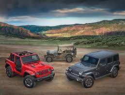 2018 jeep comanche price my 2018 jeep wrangler jeep wrangler sport wrangler sport and tail